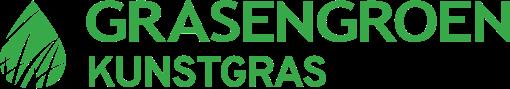 • Gras en Groen Kunstgras