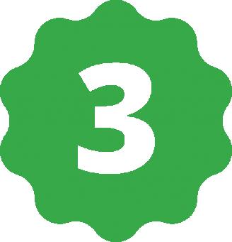 FAQvoorwaarden • Gras en Groen Kunstgras