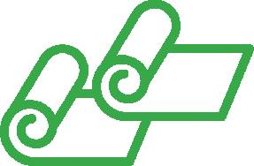 FAQkunstgras • Gras en Groen Kunstgras