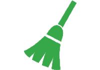 Onderhoud • Gras en Groen Kunstgras