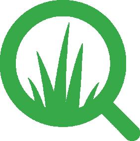 FAQproblemen • Gras en Groen Kunstgras