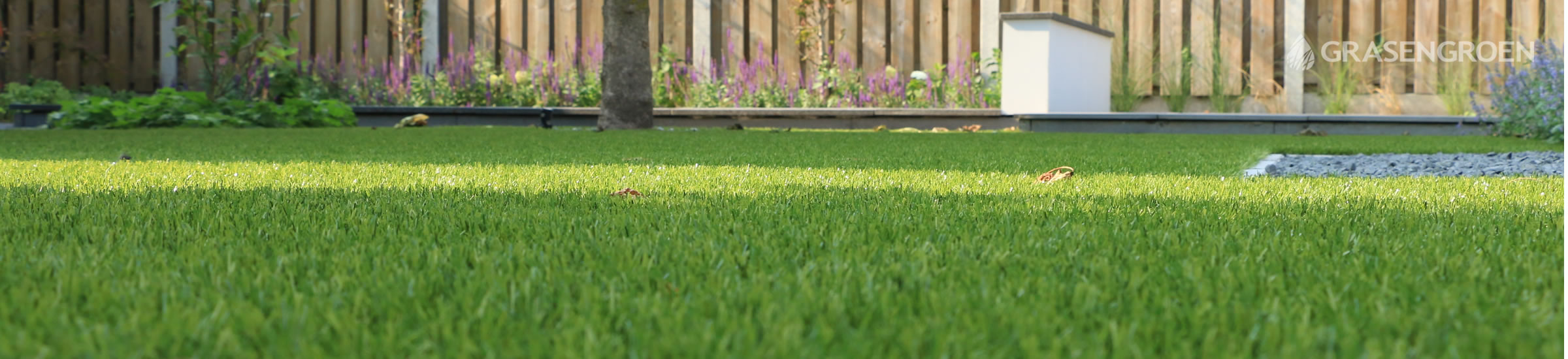legservice kunstgras • Gras en Groen Kunstgras