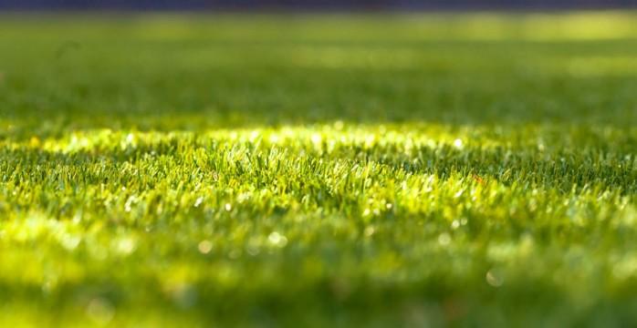 Kunstgrasassortiment • Gras en Groen Kunstgras