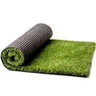 Dienstkunstgraskopen • Gras en Groen Kunstgras