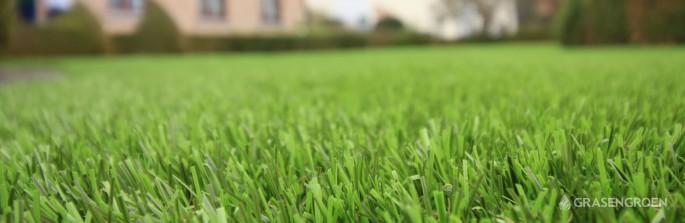 Kunstgrasleggenkermt1 • Gras en Groen Kunstgras