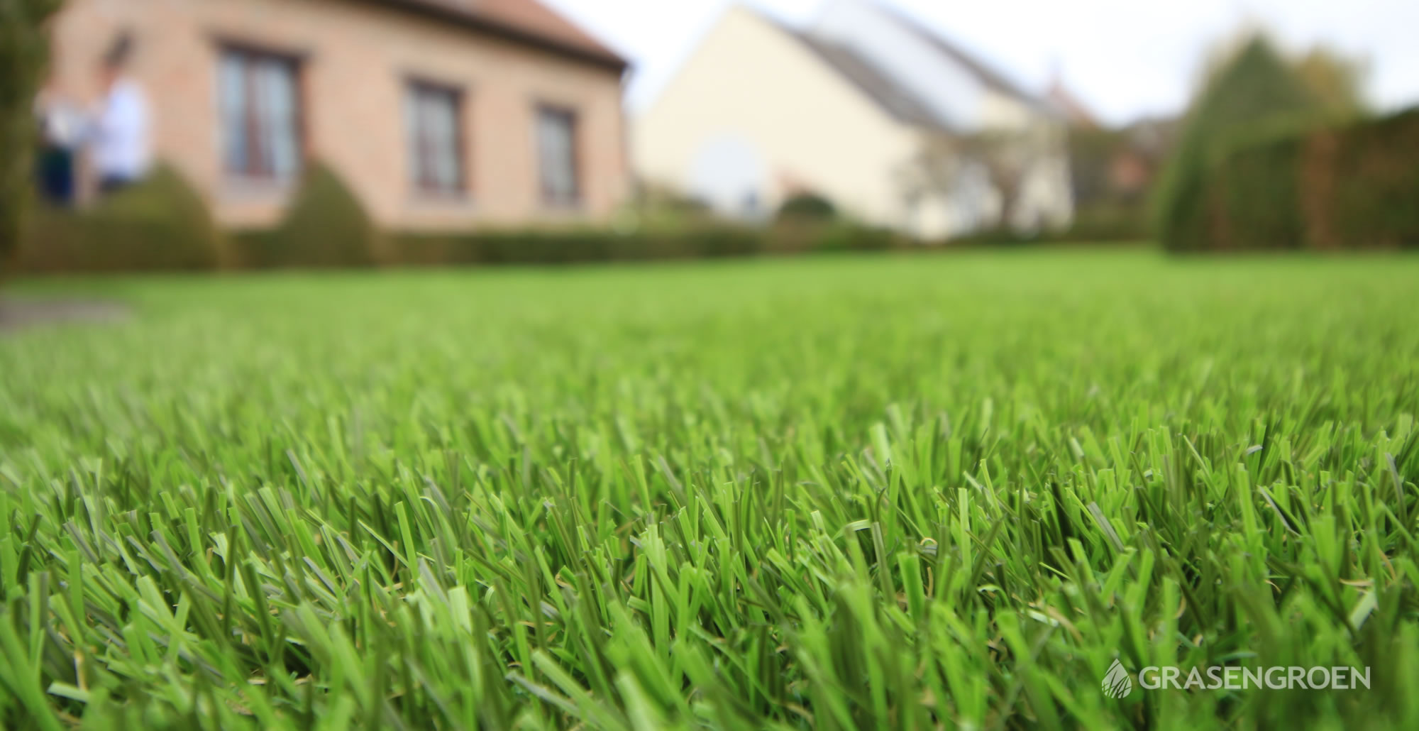 Kunstgrasleggenkermt11 • Gras en Groen Kunstgras