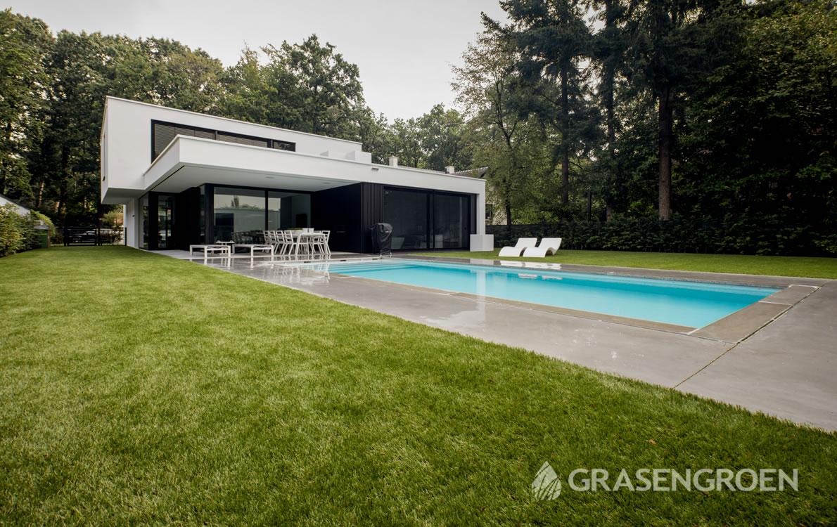 Kunstgras1 • Gras en Groen Kunstgras