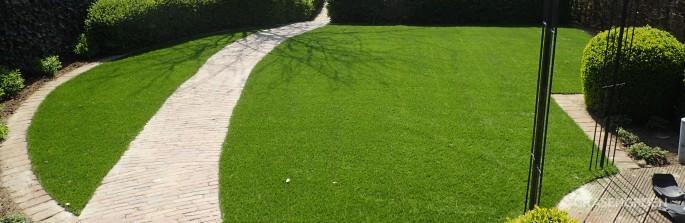 Kunstgrasleggenscherpenheuvel1 • Gras en Groen Kunstgras