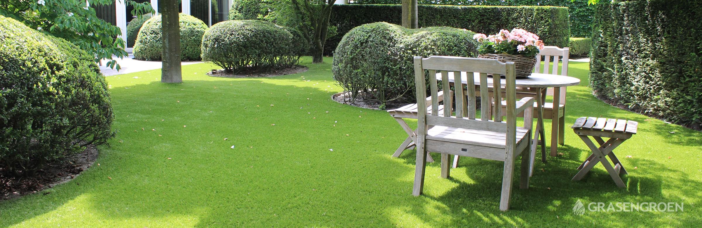 Kunstgrasleggenschilde1 • Gras en Groen Kunstgras