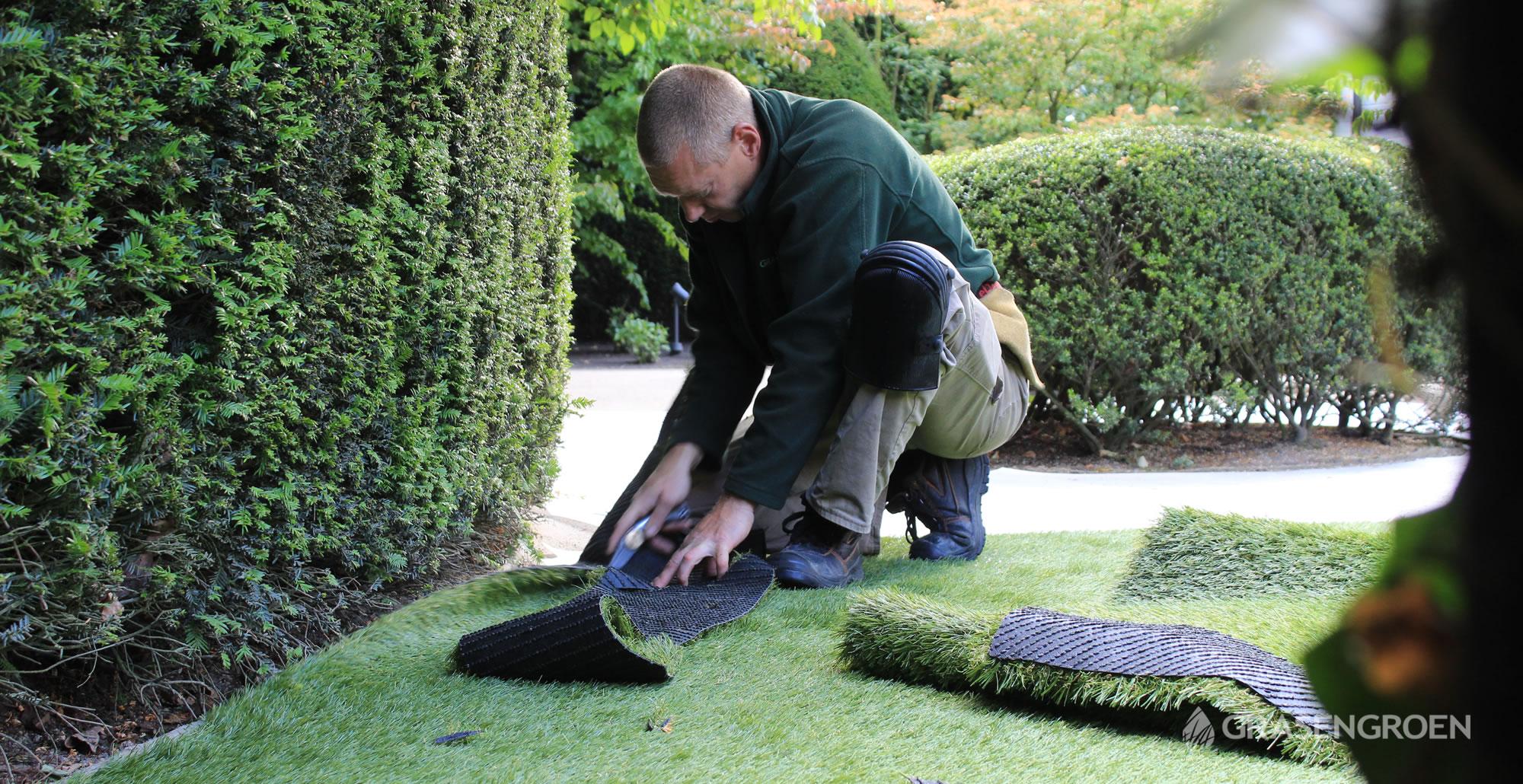 Kunstgrasleggenschilde14 • Gras en Groen Kunstgras
