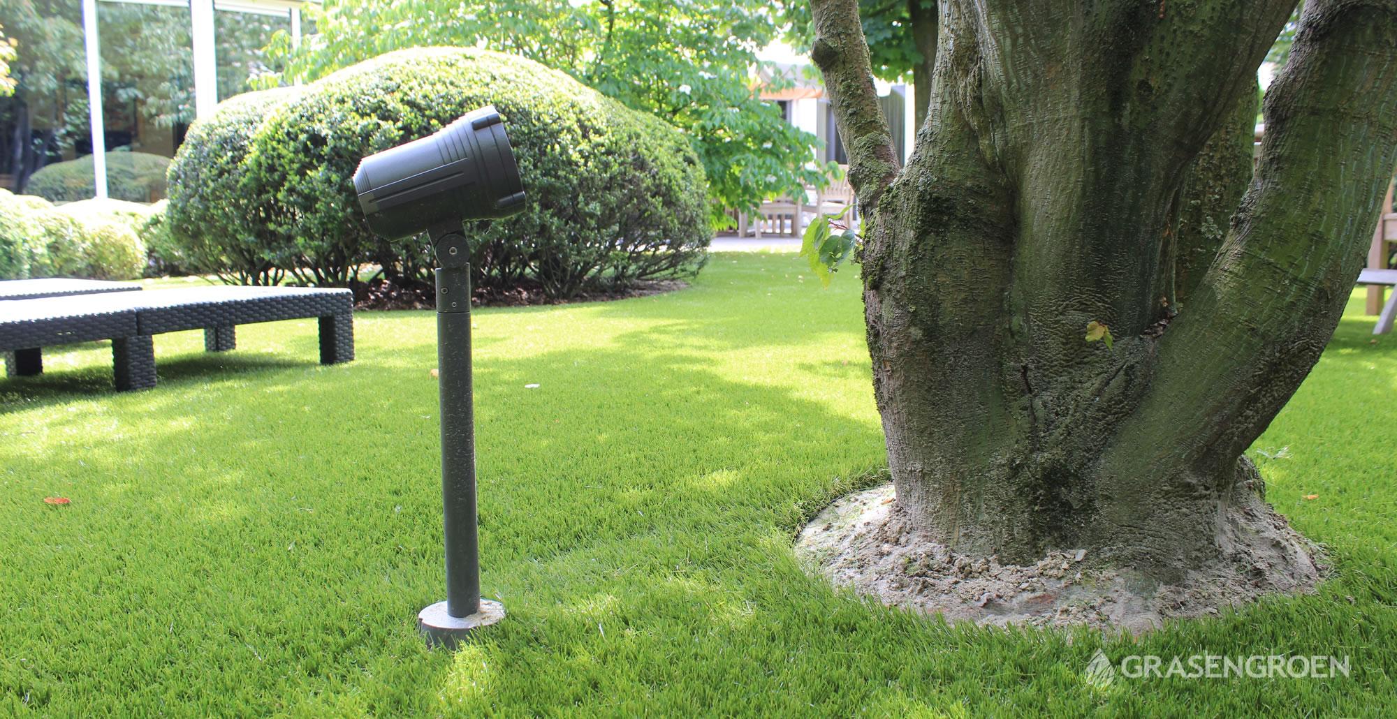 Kunstgrasleggenschilde17 • Gras en Groen Kunstgras