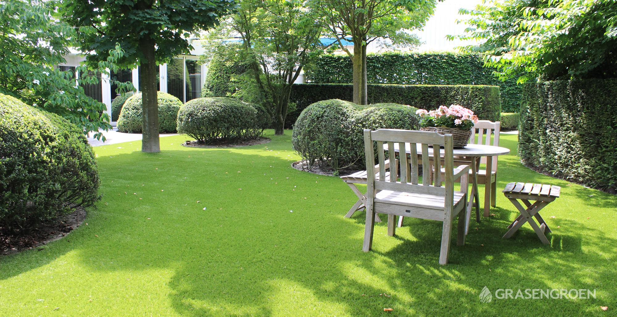 Kunstgrasleggenschilde18 • Gras en Groen Kunstgras