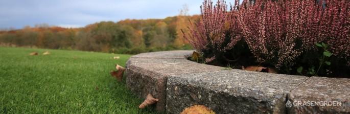 Kunstgrasleggensintjorisweert1 • Gras en Groen Kunstgras