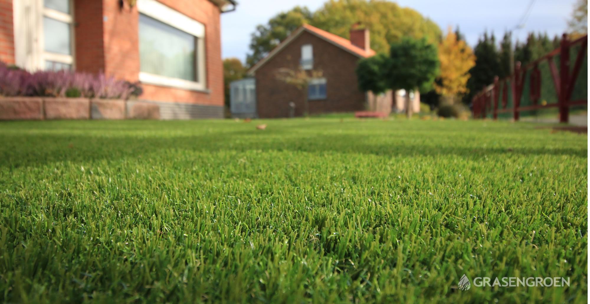 Kunstgrasleggensintjorisweert11 • Gras en Groen Kunstgras