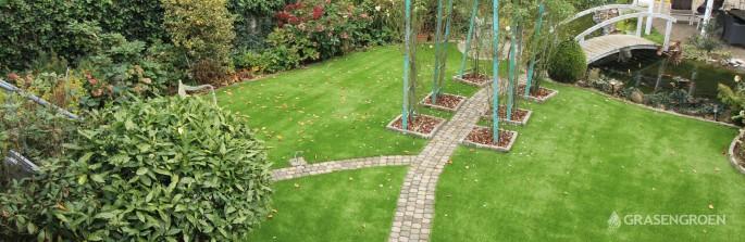 Kunstgrasleggensintjoriswinge1 • Gras en Groen Kunstgras