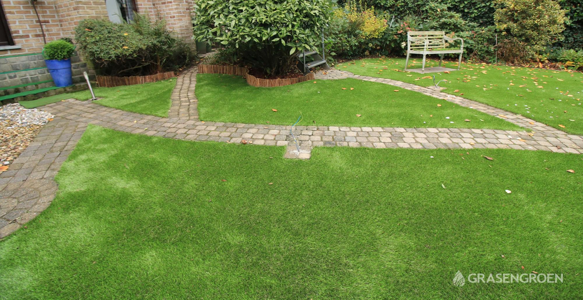 Kunstgrasleggensintjoriswinge13 • Gras en Groen Kunstgras