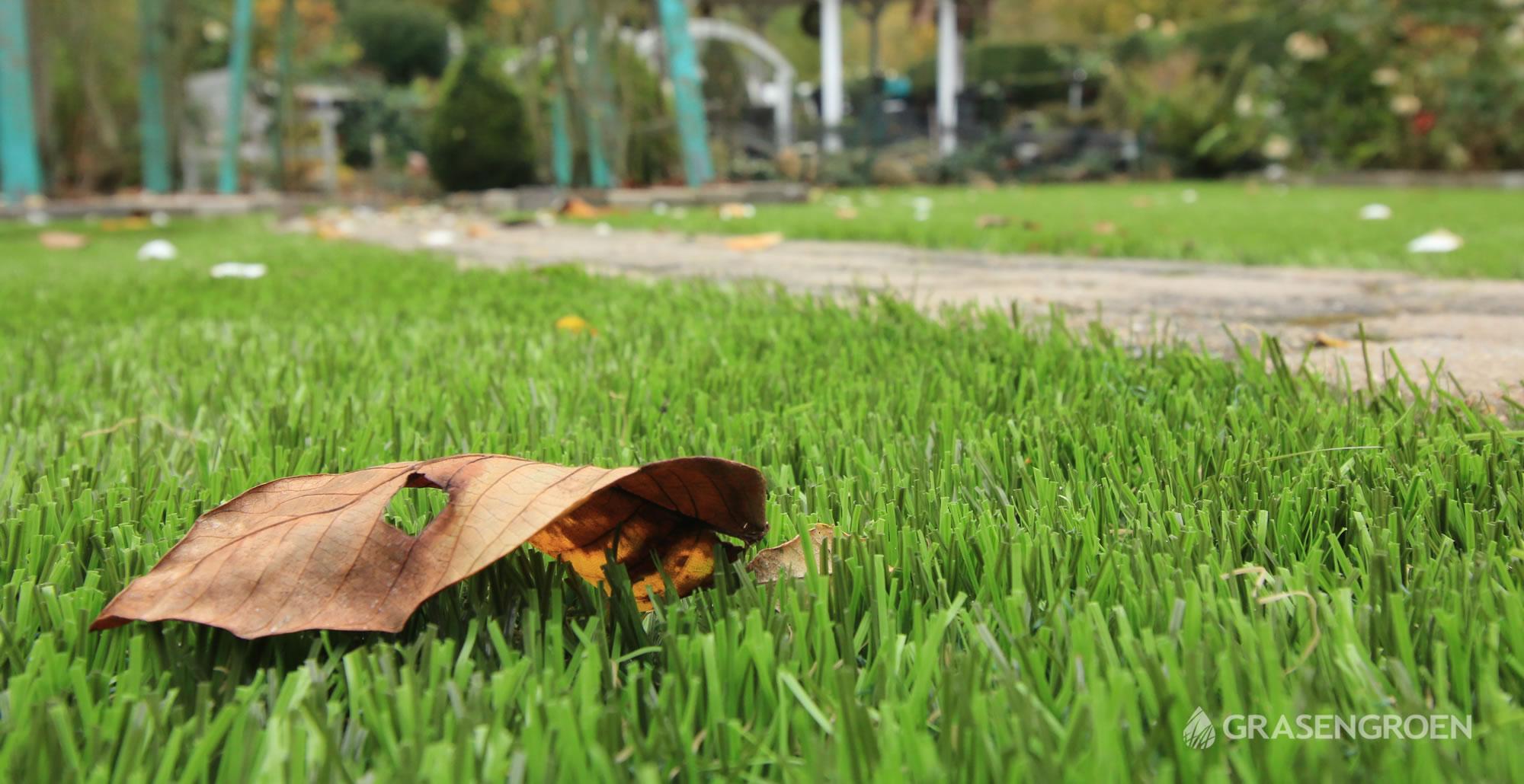Kunstgrasleggensintjoriswinge14 • Gras en Groen Kunstgras