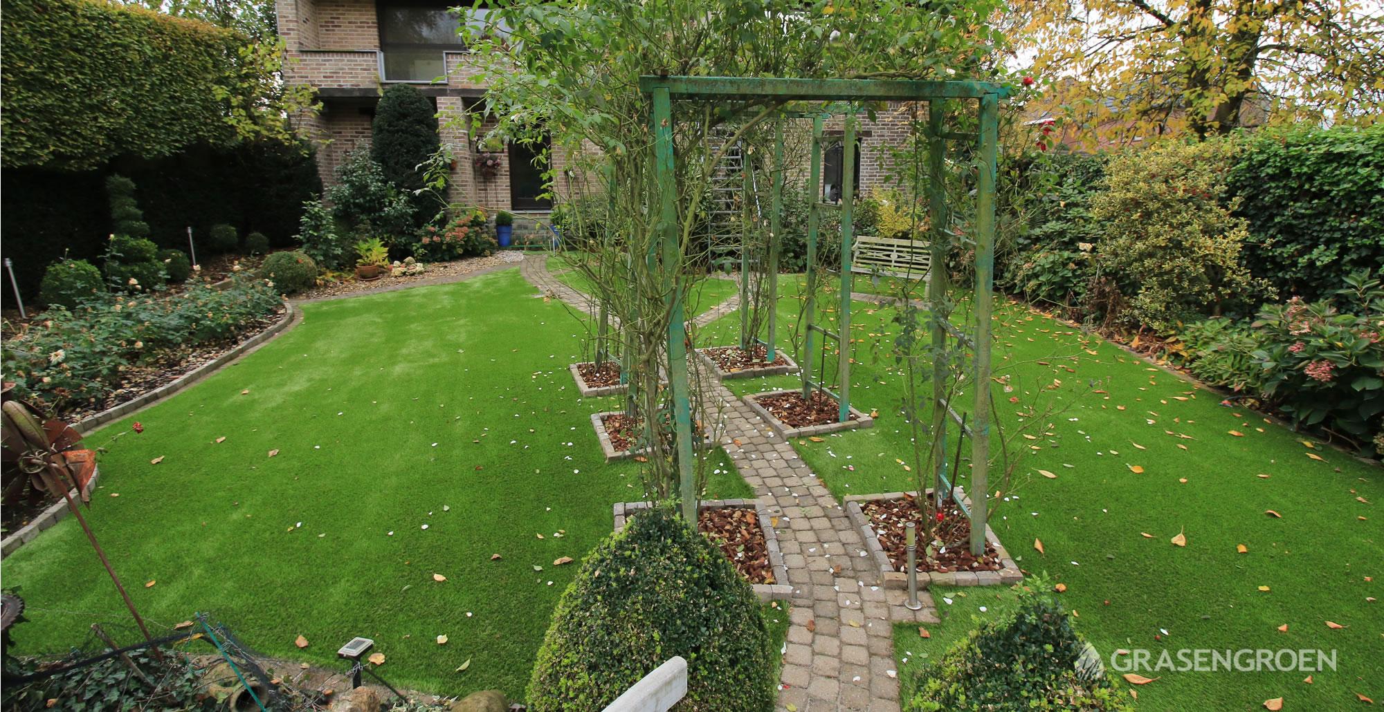 Kunstgrasleggensintjoriswinge15 • Gras en Groen Kunstgras