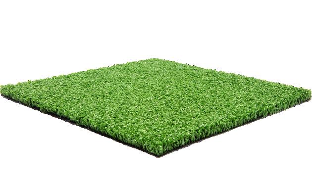 Aanbiedingmultisport • Gras en Groen Kunstgras