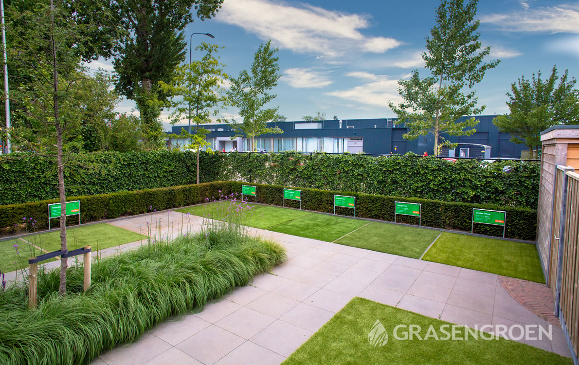 Dienstenkunstgras2 • Gras en Groen Kunstgras